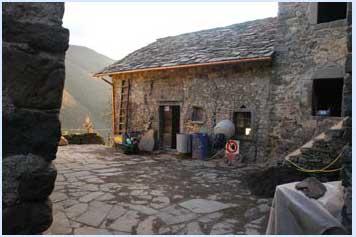 Case Rurali Toscane : House in toscana case in toscana costruzione case in lunigiana